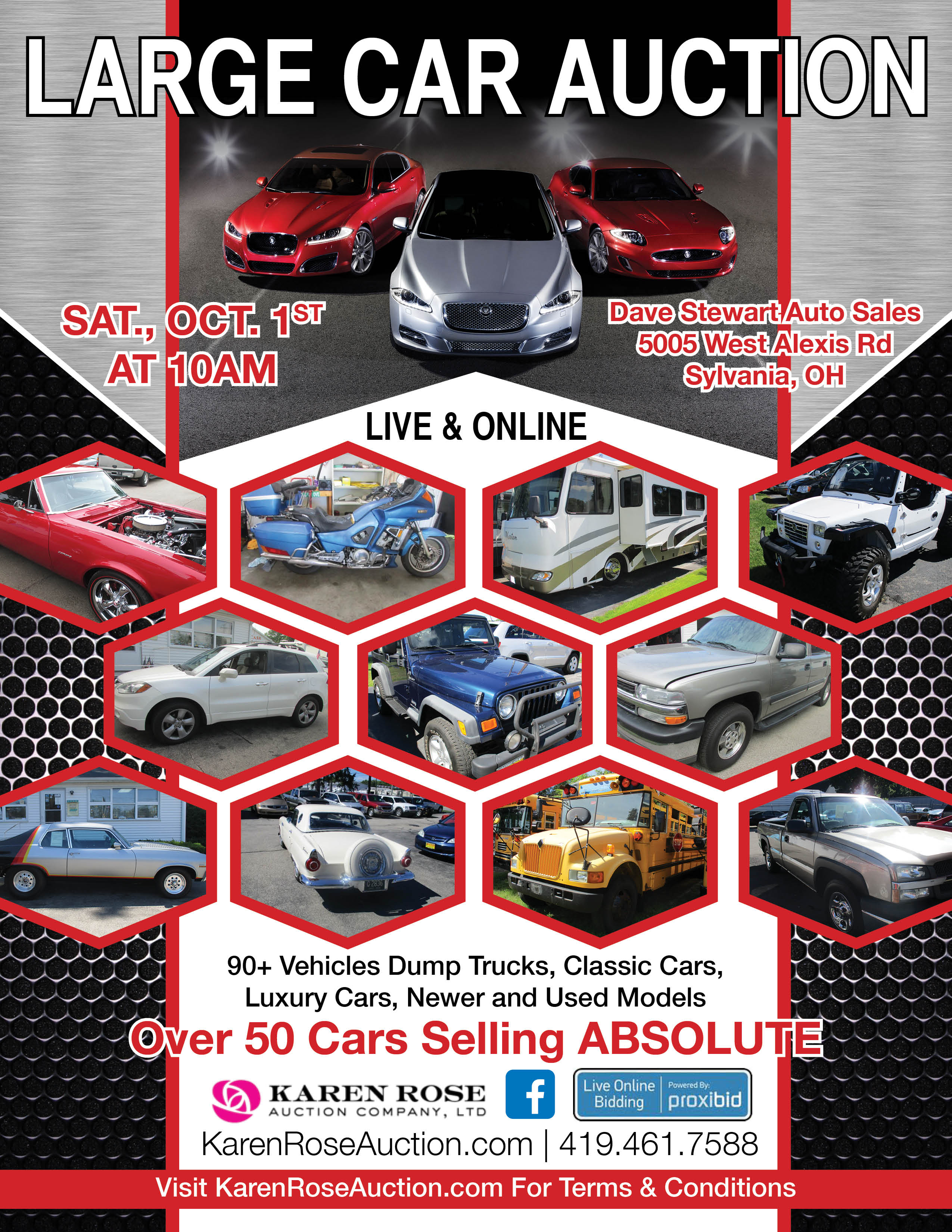 Online Car Auctions >> Car Auction Live Online Public Auto Auction Karen